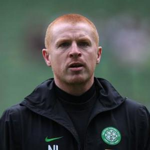 Lennon still wary of Rangers threat