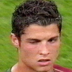 The Ronaldo transfer saga - three years of rumours, lies and smokescreens