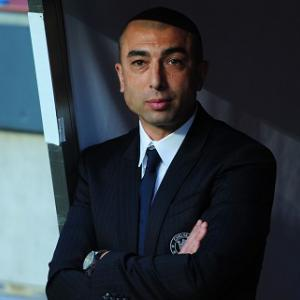 Di Matteo plots Blues triumph