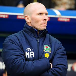 Blackburn 2-0 Derby: Match Report