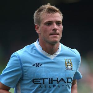 PSV's Jetro Willems and Man City's John Guidetti not in swap deal
