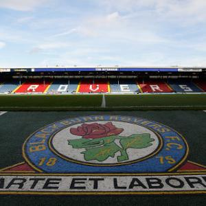 Blackburn will not rush to punish fans