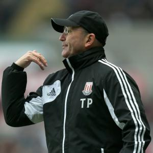 Pulis relieved to hold on to win