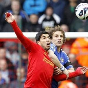 Suarez will not face police action