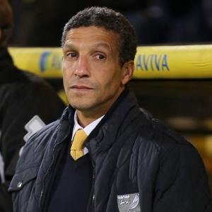 Draw not a blow - Hughton