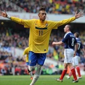 Neymar warned against Chelsea move