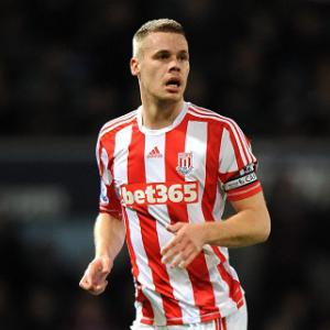 Ryan Shawcross set for six-year deal with Stoke