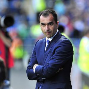 Martinez says 'Club needs take priority'