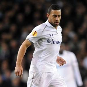 Dembele defiant before derby with West Ham
