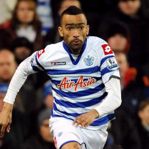 Bosingwa fined over refusal