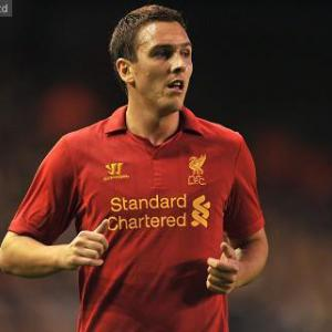 Stewart Downing interested in Middlesborough loan
