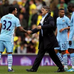 Wolverhampton V Man City at Molineux Stadium : Match Preview