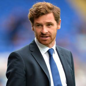 Mourinho battle means nothing, says AVB