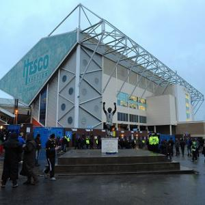 Leeds 1-0 Barnsley: Match Report