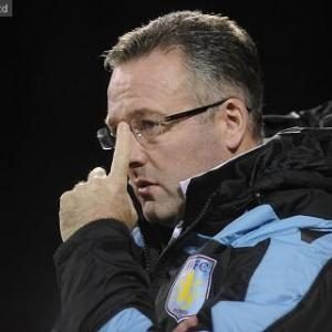 Lambert eyes window deals