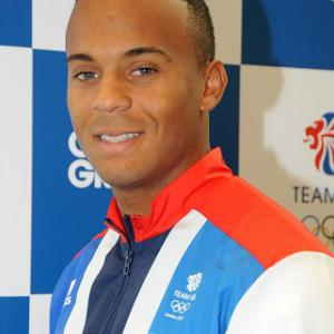 Bertrand eager to catch Hodgson's eye