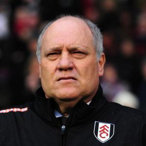 Jol attempts to defend Stockdale