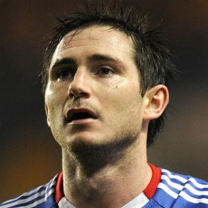 Lampard set to miss Bolton clash