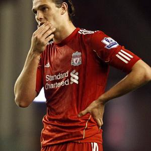 Rodgers open to Carroll loan