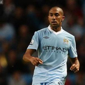 Police investigate after Clichy comment