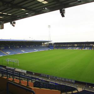 Chainrai: Portsmouth fees need to be reduced