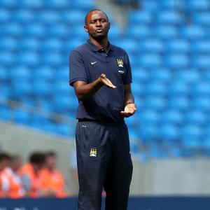 Vieira: English methods must change