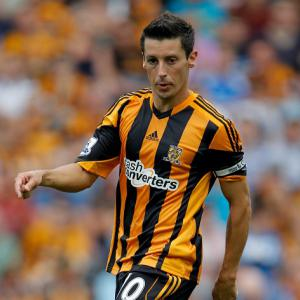Koren blow for Hull