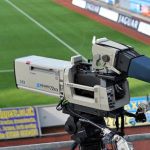 Liverpool FA Cup tie selected for TV