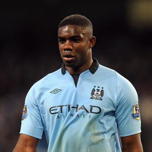 Richards grateful to Mancini