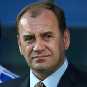 Владимир Вайсс: в России довольны, что достались словаки, а в Словакии радуются россиянам