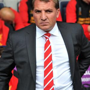 Rodgers warns of Stark reality