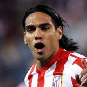 Chelsea To Make Radamel Falcao The Club's Top Earner This January