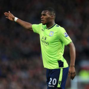 Arsenal and Chelsea track goal-scoring machine Benteke