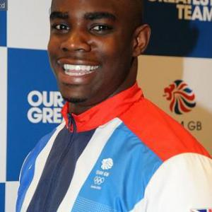 Player of the day: Micah Richards