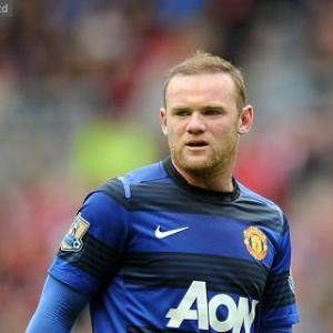 TEN WONDERS OF WAZZA: Part I