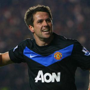 Brighton launch ambitious bid for Michael Owen