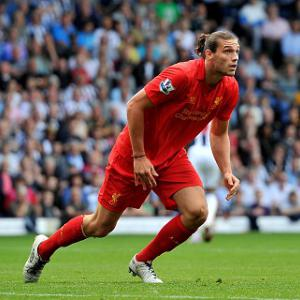 Rodgers rules out loan deal for Carroll
