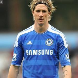 Torres: We are title challengers