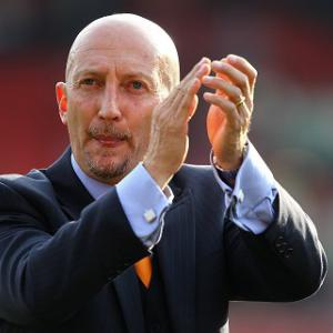 Holloway: Seasiders stint ran its course