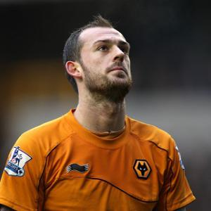 Wolves will not let Fletcher go cheaply