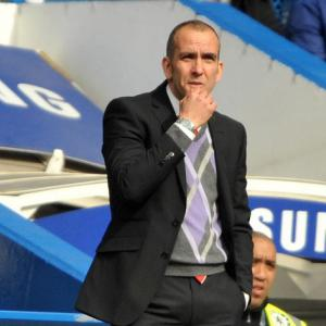Di Canio: Battle will go to wire