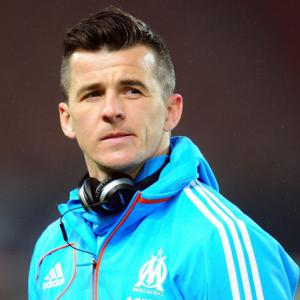 Barton: Ignore tittle-tattle