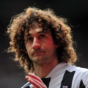 Coloccini worry for Newcastle