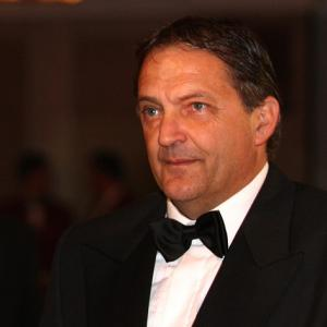Former Tottenham captain Gary Mabbutt recovering after surgery