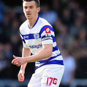 Hughes expects Barton exit
