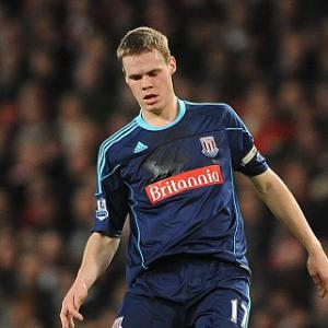 Coleman aims to resolve Shawcross issue