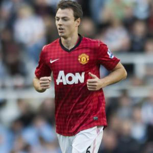 Evans: Swans style will suit United