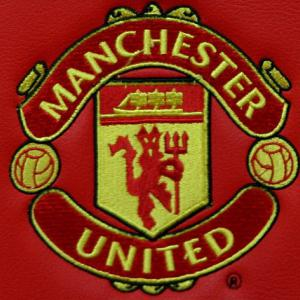 Thai threat to Manchester United's pre-season plans