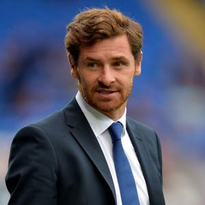 AVB respectful of Anzhi