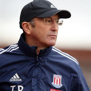 Pulis: I'd boss Wales for memorial